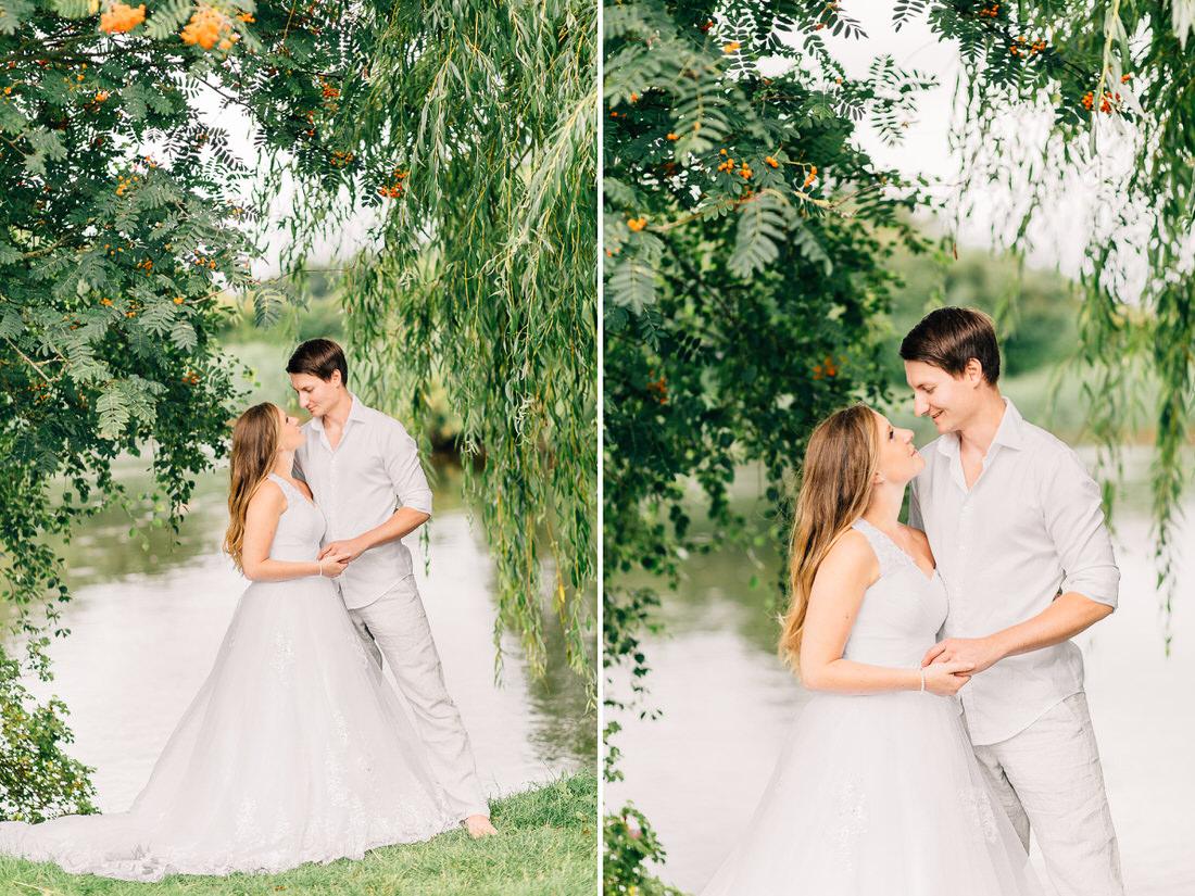 after-wedding-1