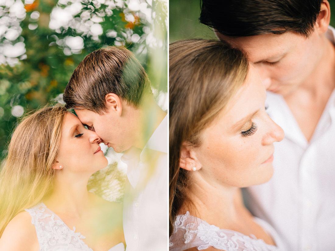 after-wedding-2