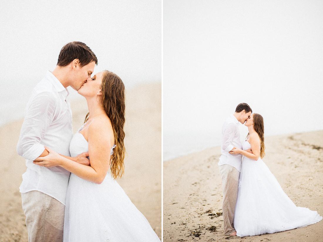 after-wedding-6