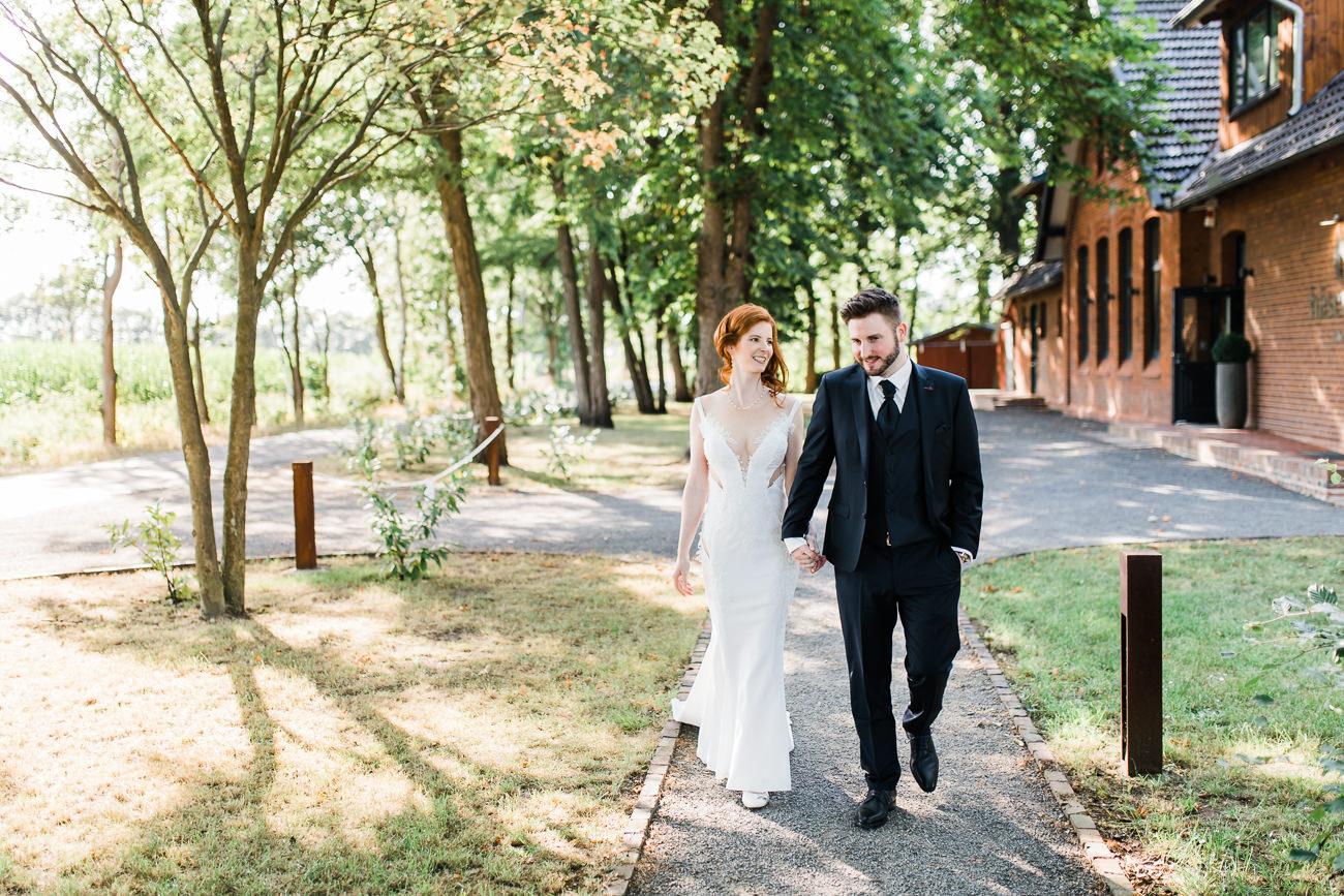 Hochzeitsfotos Bielefeld-9