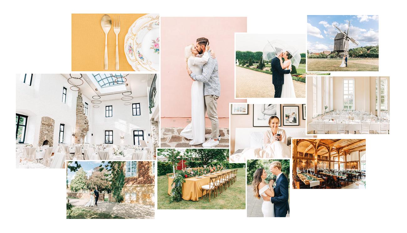 Hochzeitsfotograf-Rheda-Wiedenbrück